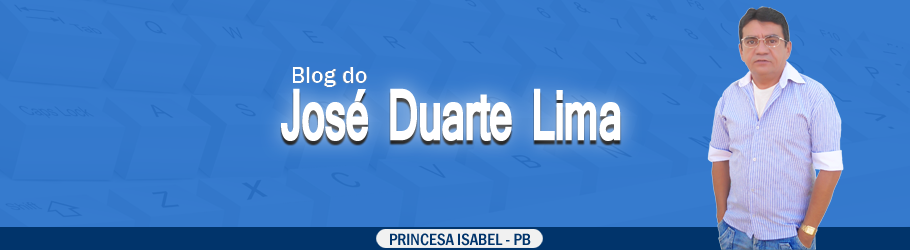 Ir para a home do site