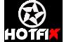 Desenvolvido por HotFix.com.br