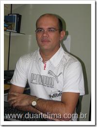 IMG_0922 Clodoaldo