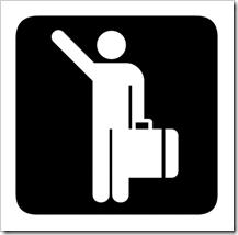 arriving_flights_inv