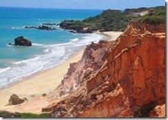 28.12.12-praia_coqueirinho_fotos-kleide-teixeira-7-portal1-315x224[1]