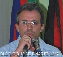 DR. RIVALDO