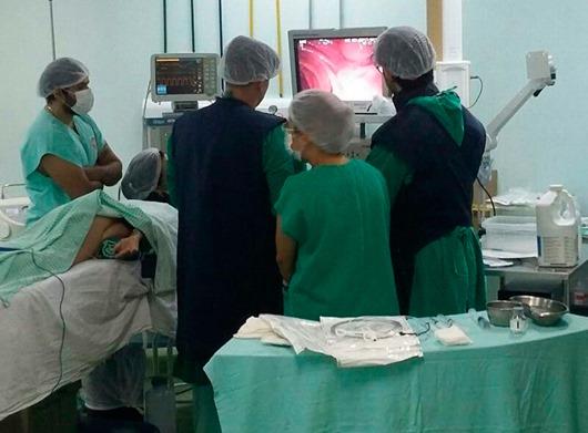 cirurgia_hospital de trauma_CG