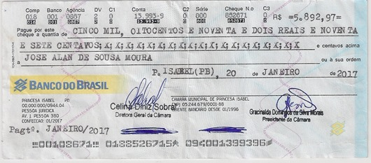 Cheque-Salário_Janeiro_2017