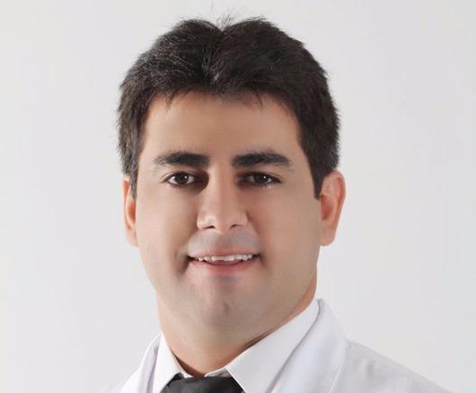 Dr. Alan