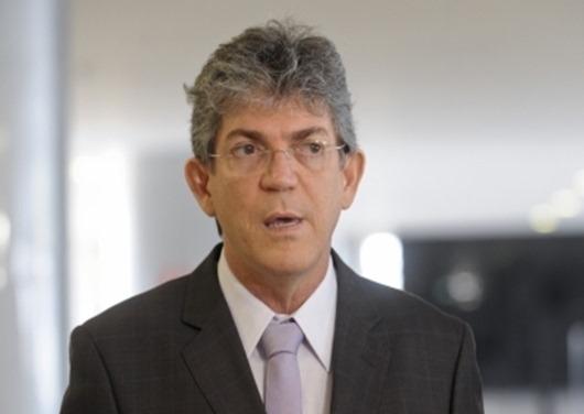 Ricardo_Adutora do Curimataú