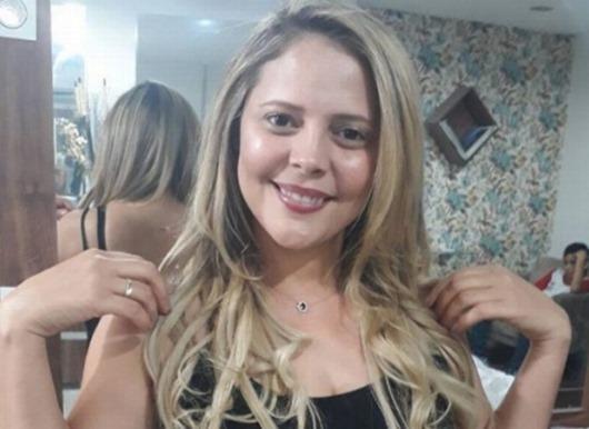 Eliza Clívia