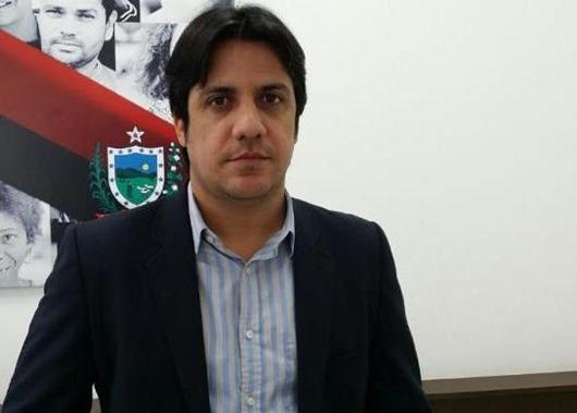 Luís Tôrres