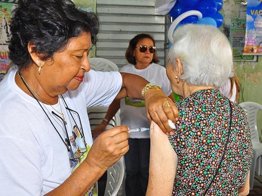 campanha-vacinacao