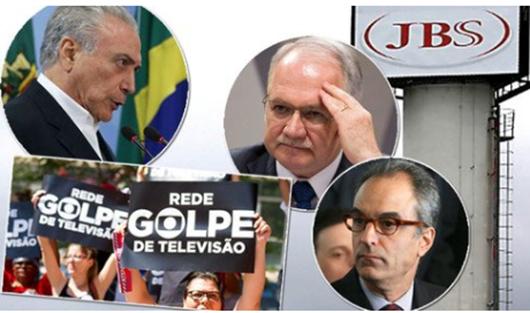editorial_globo