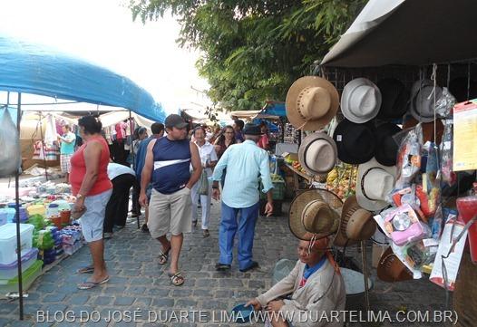 feira livre_Princesa Isabel_3