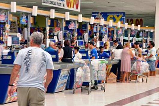 supermercados_caixas_