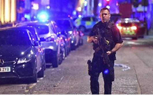 terrorismo_Londres