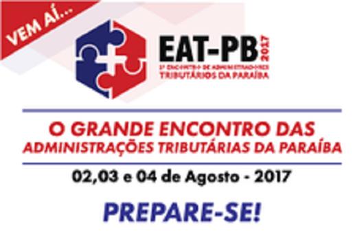1-encontro-de-administradores-tributarios-da-paraiba