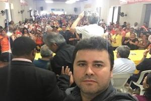 Aledson Moura-Econtro_PSB