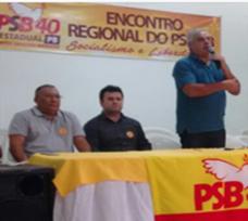Edvaldo_anúncio_candidatos do PSB