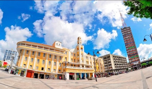 Paraba-Palace-Hotel
