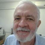 Pereira Sitônio Pinto
