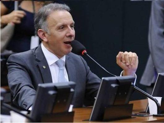 aguinaldo