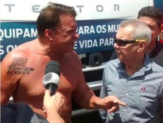 costa_tatuagem_temer