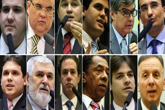 deputados-federais