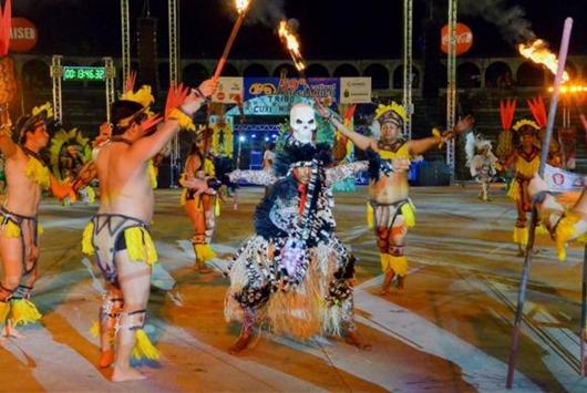 festival_folclorico_do_amazonas_-_ingrid_anne-divulgacao_fundacao_municipal_de_cultura_turismo_e_eventos