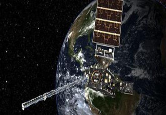 satelite_goes-16