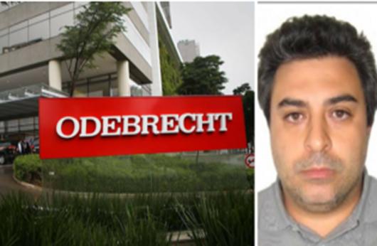 Livro mostra que documentos de delação da Odebrecht podem ser falsos