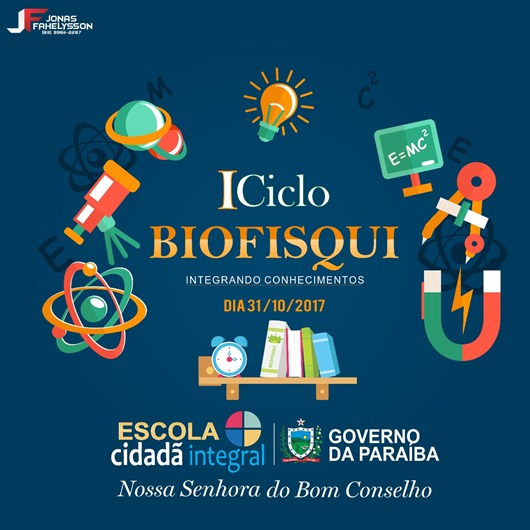 I Ciclo BioFisQui_6
