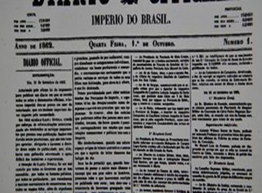 diario_oficial_da_uniao