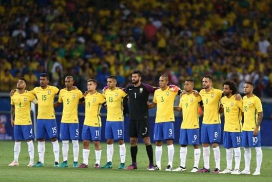 selecao_brasileira_de_futebol
