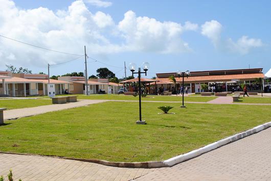 Cidade Madura_3
