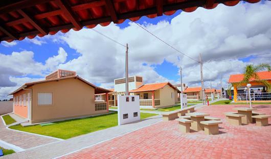 Cidade Madura_Secom-PB