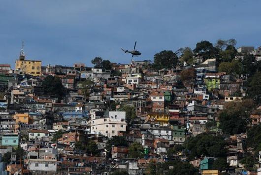 Foto de Arquivo_Agência Brasil