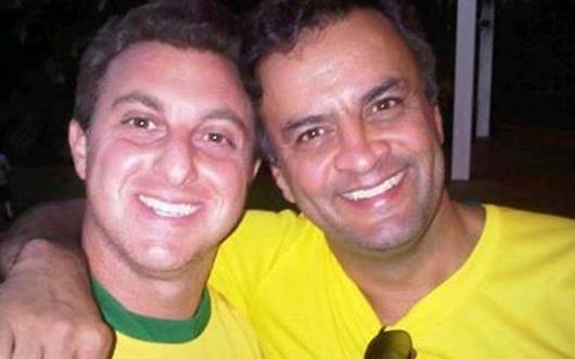 huck_aécio_Brasil 247