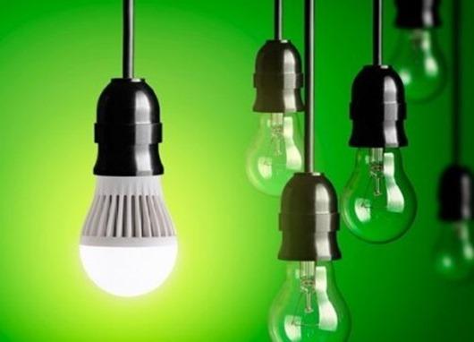 banderia tarifária verde_Reprodução-Internet