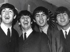 Beatles_Reprodução