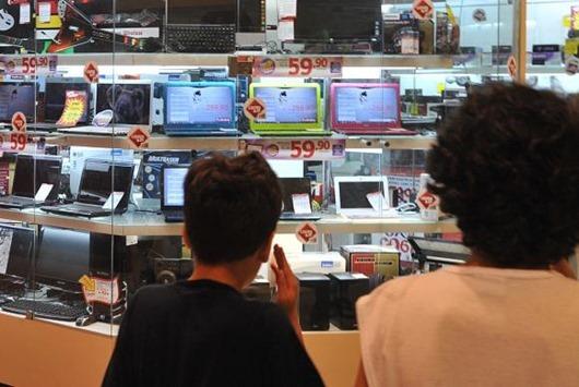 lojas_varejo_Agência Brasil