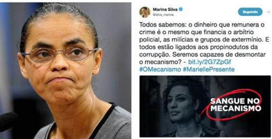 marina_exploração_Marielle
