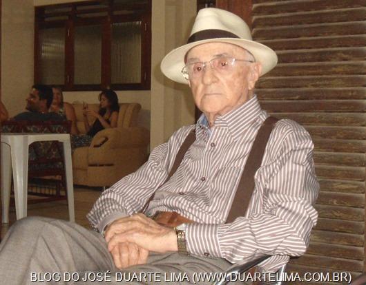 Aloysio Pereira_Arquivo do Blog do José Duarte Lima