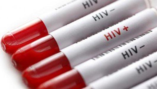 Cuba é o 1º país do mundo a eliminar transmissão do HIV de mãe para filho, diz OMS