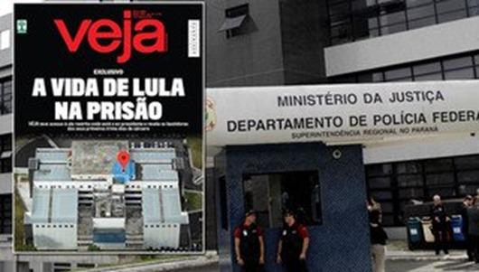 capa-Veja-fake news