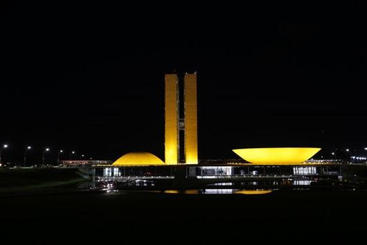 câmara e senado_foto de Fábio Rodrigues Pozzebom-Agência Brasil