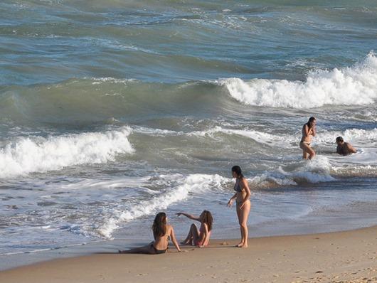 praia-de-coqueirinho-coqueirinho-foto-walter-rafael-1