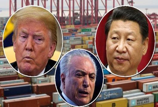 Brasil_entrega-patrimônio nacional_eua