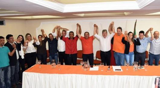 João_adesão-lideranças do PRTB