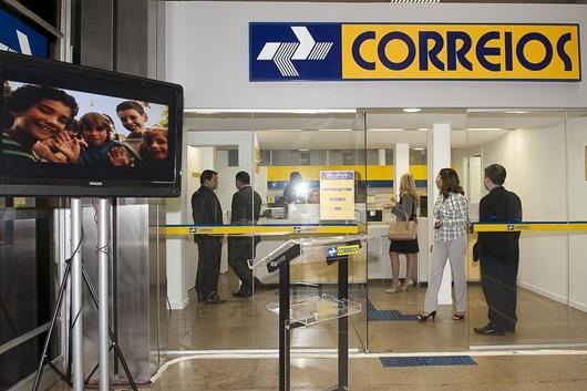 agencia_dos_correios_-_foto_elza_fiuza-arquivo_agencia_brasil