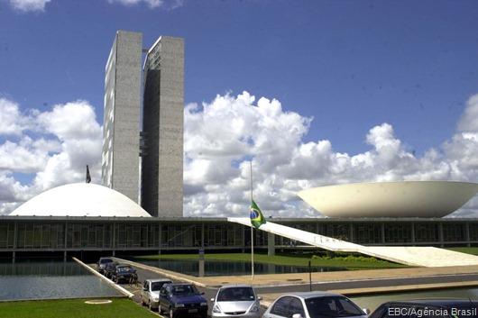 congresso_nacional_EBC-Agência Brasil