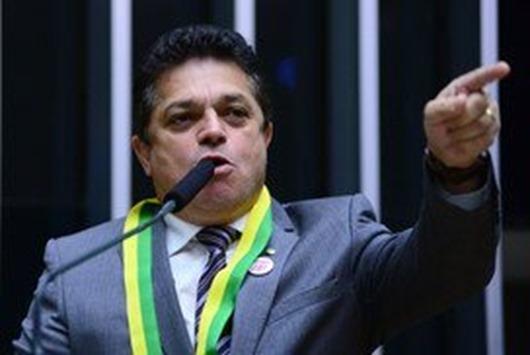 joão-rodrigues_ Câmara dos Deputados