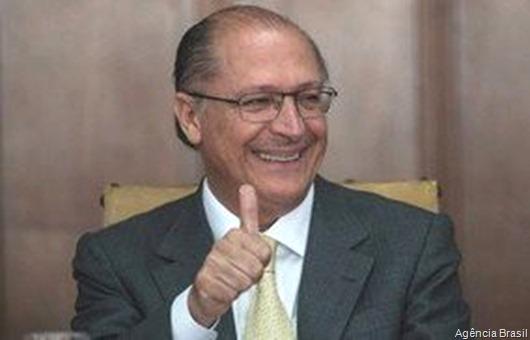 Alckmin_Agência Brasil